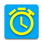 Alarm Clock Multi-Timer and Stopwatch