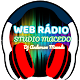 Download Web Radio Estúdio Macedo For PC Windows and Mac
