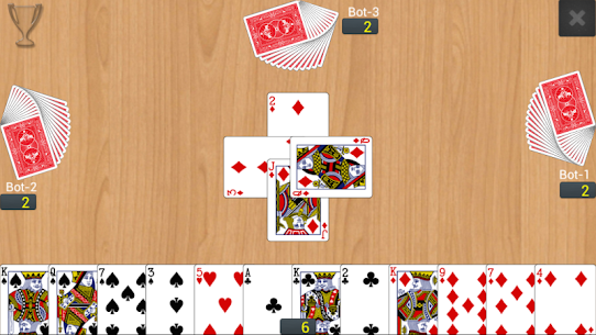 Callbreak Multiplayer App Download For Android 2