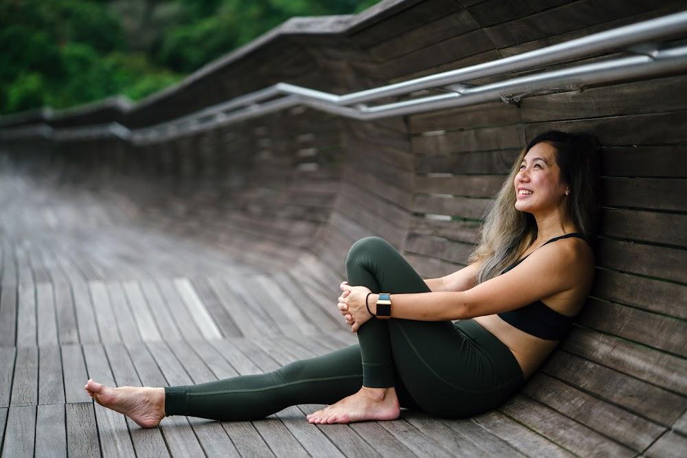 benefits-of-yoga_image