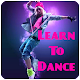 Learn to dance APK