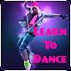 Learn to dance APK