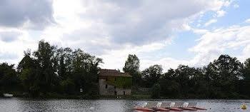 locaux professionels à Casseneuil (47)