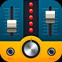 DJ Party Mixer icon