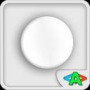 BOLOX icon