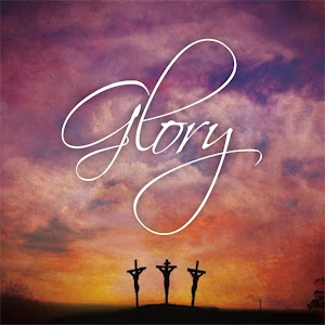 Glory Music CD