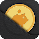 World coins: USA, Canada, EURO and others apk