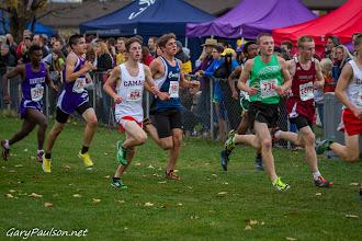 Photo: 4A Boys - Washington State Cross Country Championships   Prints: http://photos.garypaulson.net/p358376717/e4a5c8622