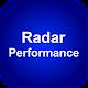 Radar Performance for PC Windows 10/8/7