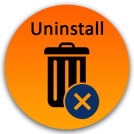 Uninstaller App PRO : uninstall apps & app remover
