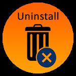 Uninstaller App PRO : uninstall apps & app remover 7.3.4