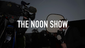 The Noon Show thumbnail