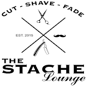 The Stache Lounge