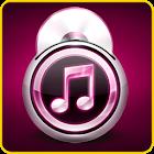 Kho nhạc chế, bài hát chế icon