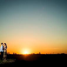 Wedding photographer Juan Plana (juanplana). Photo of 17.10.2017