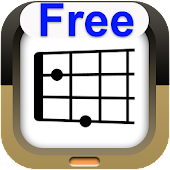 VCChord3 Free