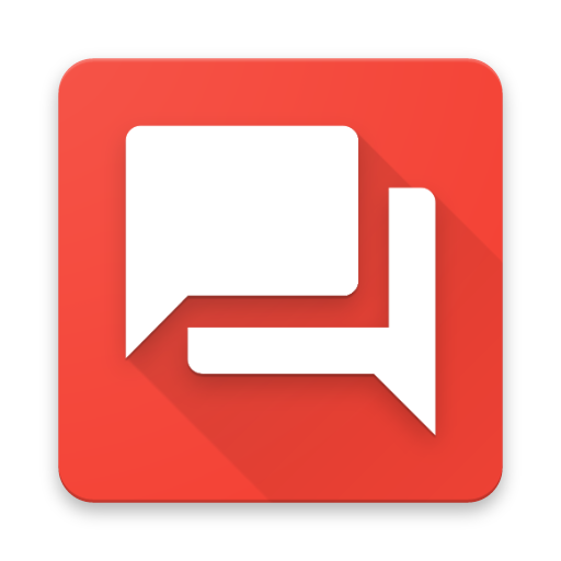 Random Chat - Live Chat Rooms