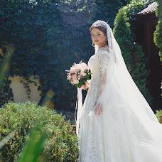 Wedding photographer Murad Osmanov (dagmurad9). Photo of 13.02.2018