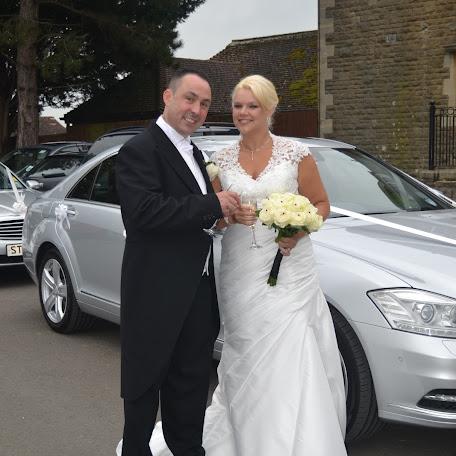 Wedding photographer Neil Tinson (tinson). Photo of 15.12.2014
