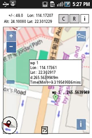 玩免費生產應用APP|下載Mapper Plus app不用錢|硬是要APP