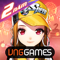 ZingSpeed Mobile icon