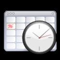 Retirement Countdown icon