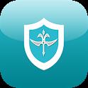InternetGuard Data Saver Firewall icon