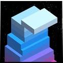 Stack The Blocks AR icon