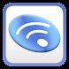 公衆無線LAN自動接続+VPN - moopener