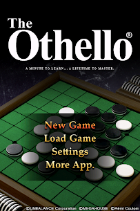 The Othello App Latest Version Download For Android and iPhone 2
