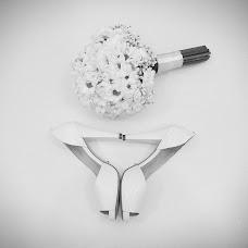 Wedding photographer Salavat Fazylov (salmon). Photo of 18.08.2013