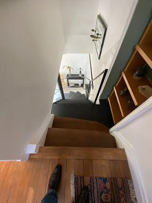 Vente maison 10 pièces 356 m2