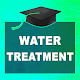Water Treatment Practice Test APK