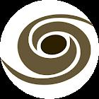 Strom Tracker icon