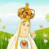 com.chayzay.rosarioappv2