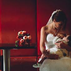 Fotógrafo de bodas Lara Albuixech (albuixech). Foto del 18.07.2017