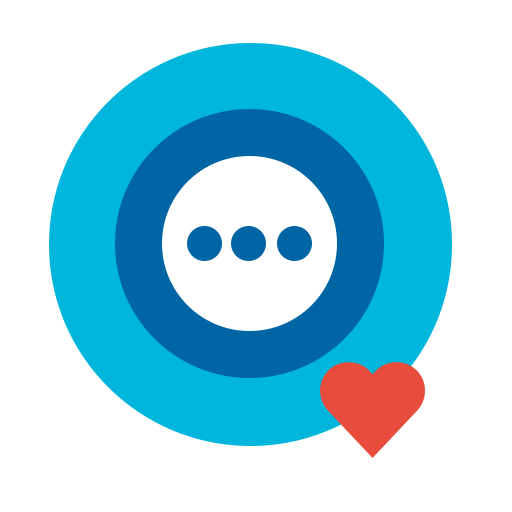 Tips: SKOUT Meet Chat Friend APK 1 0 Download - Free Books