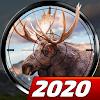 Wild Hunt: 3D Sport Hunting Games.  슈팅 게임 - 사냥 게임