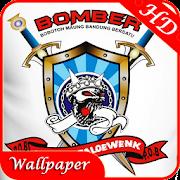 bobotoh wallpaper Hd