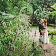 Wedding photographer Aleksandra Maryasina (Maryasina). Photo of 07.10.2014