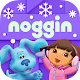 Noggin Preschool Learning Games & Videos for Kids