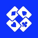 SnapShove icon