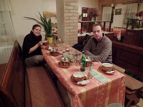 Photo: Relax Márianosztrán...