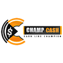 Champcash Free Earn Money icon