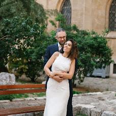 Hochzeitsfotograf Sasha Akopova (terrakopova). Foto vom 08.07.2019