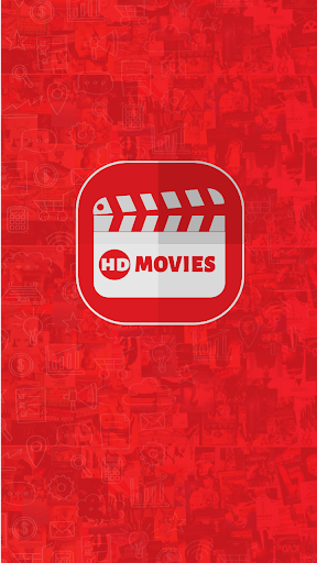Movie Box  pro 2019 : Free Movies and Tv Shows hack tool