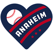 Anaheim Baseball Rewards