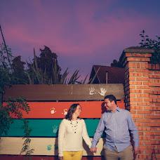Fotógrafo de casamento Jason Veiga (veigafotografia). Foto de 19.10.2017