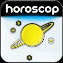 Horoscop personalizat icon