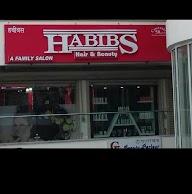 Habib's Hair And Beauty photo 4